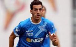 Saponara:  gol al Milan a San Siro