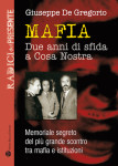 Mafia di Giuseppe De Gregorio