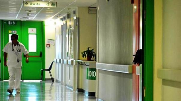 Meningite, quinto caso a Empoli
