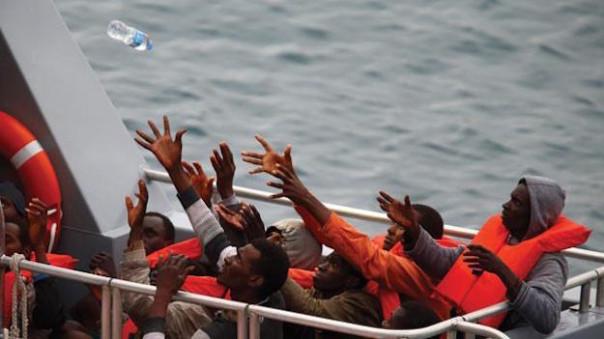 Migranti 2