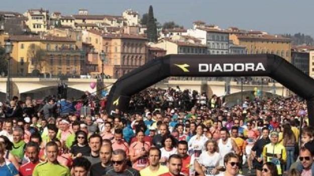 Half Marathon 2015 (3)