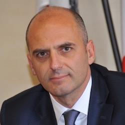 Stefano Mugnai Forza Italia-Lega Toscana Più Toscana