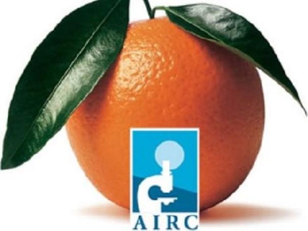 A.I.R.C.