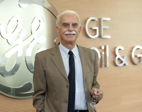 Massimo Messeri candidato alla presidenza di Confindustria Firenze