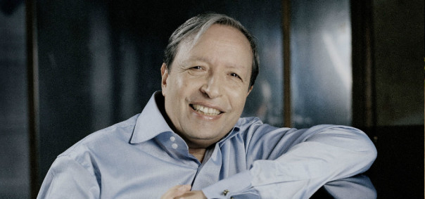Murray-Perahia-940x440