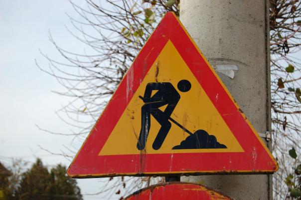 lavori_stradali