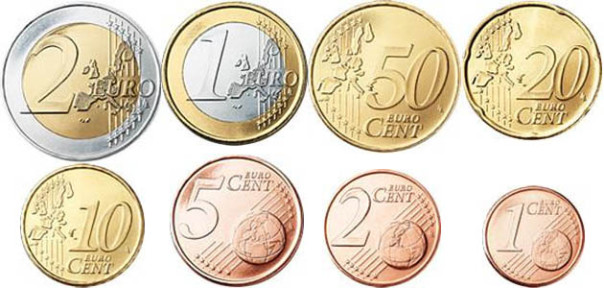 monete_euro