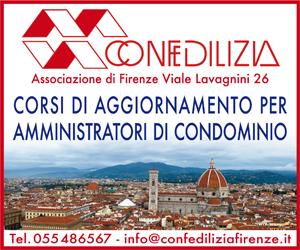 Associazione Confedilizia Firenze