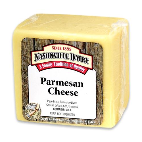 Parmigiano contraffatto