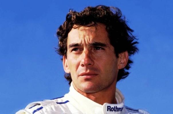 Ayrton Senna, morto a 34 anni il 1 maggio 1994 al Gp di San Marino