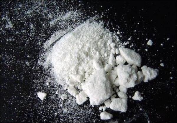 Sequestrata cocaina pura per 4 chilogrammi