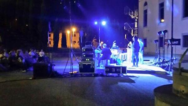 Valdarno Jazz Festival
