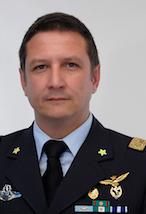 Generale Achille Cazzaniga (142x214)