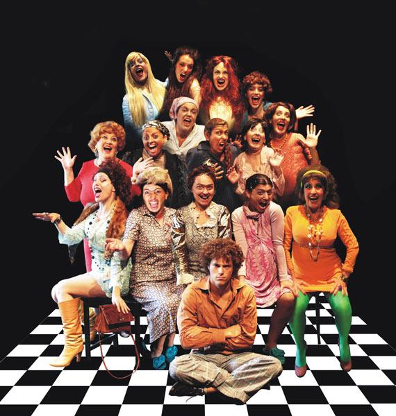 Teatro-Puccini-Firenze_cognate_web