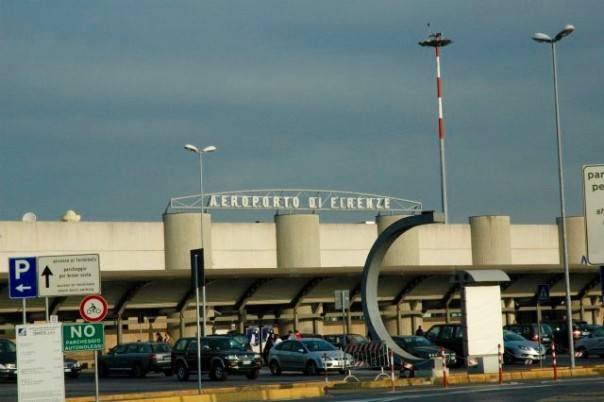 Aeroporto Firenze (1)