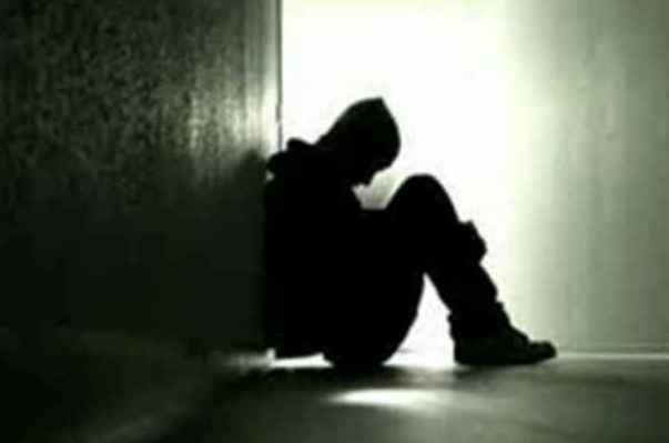 Depressione in Italia
