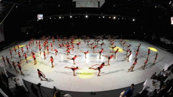 International Skate Awards, a Firenze il 23 e 24 gennaio 2016