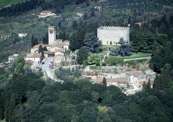 Montemurlo