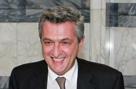 ++ Migranti: Ban nomina Filippo Grandi nuovo capo Unhcr ++