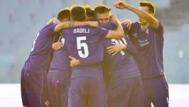 Fiorentina-Chievo, convincente vittoria dei viola