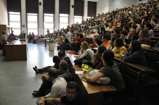 Università1