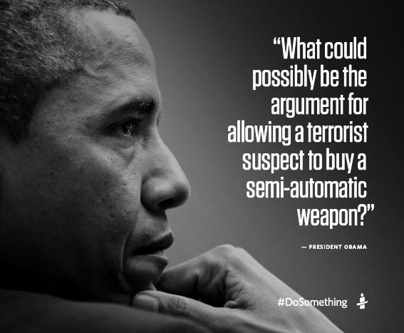 Il presidente degli Stati Uniti, Barack Obama (foto Facebook - Barack Obama)