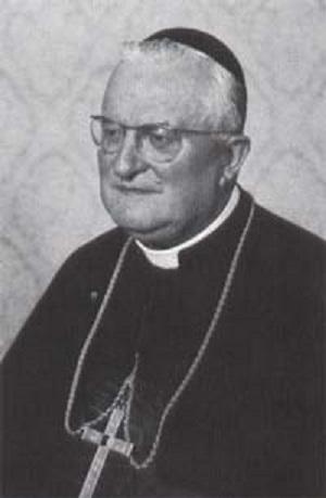 cardinaleflorit