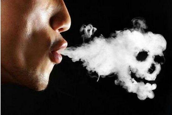 fumo-fa-male