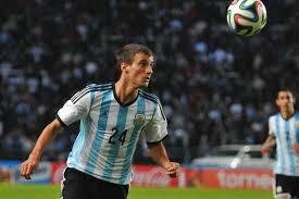 Emanuel Mammana, talento argentino in arrivo dal River Plate