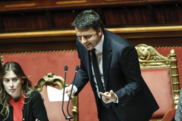 ++ Riforme: Renzi, se perdo referendum fine mia carriera ++