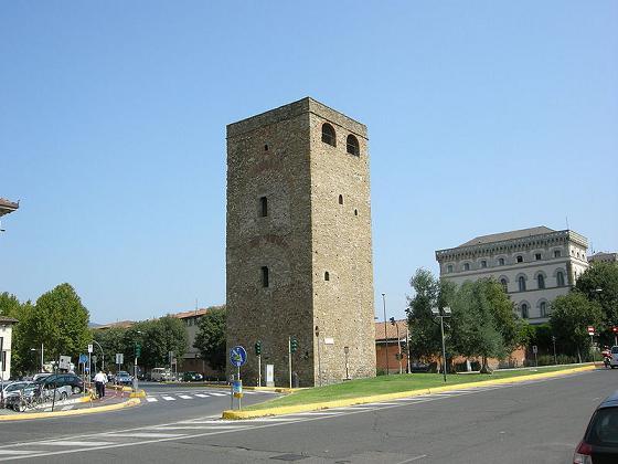 torre-zecca2