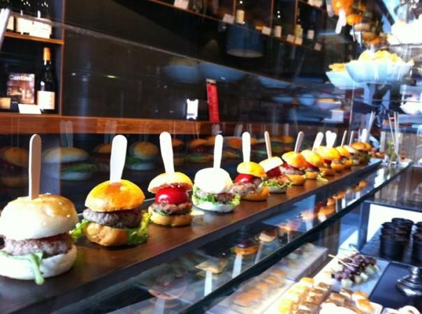 lo-street-food-