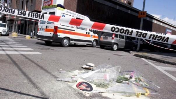 Omicidio stradale, nuovo reato penale nel codice con sanzioni severissime