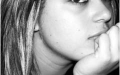 Lucrezia Borghi, 21 anni, morta nell'incidente di Tarragona