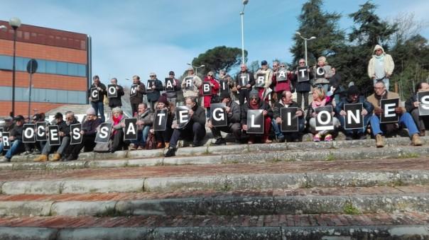 Banche: Etruria; vittime salva banche, no arbitrato