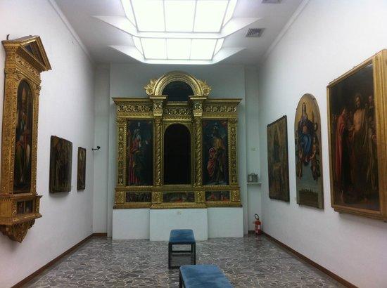 museo-della-collegiata