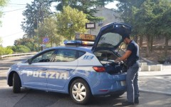 polizia-auto-nuova