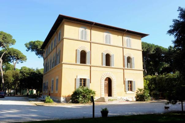 villa_versiliana_nuova_800_800