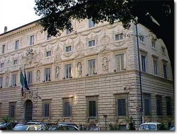 PalazzoSpada