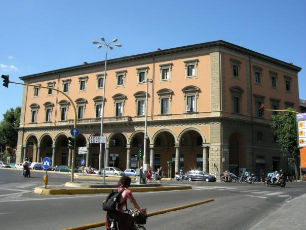 Piazza_della_libertà,_firenze_14