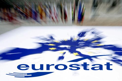 eurostat1