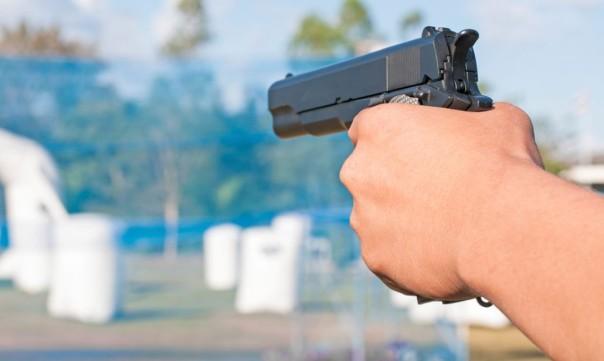 pistola-1030x615