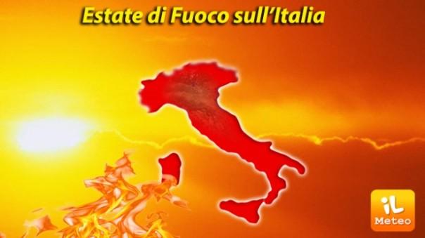 ESTATE-DI-FUOCO-60516