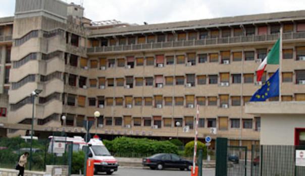 Modica-Ospedale-Maggiore-830x480