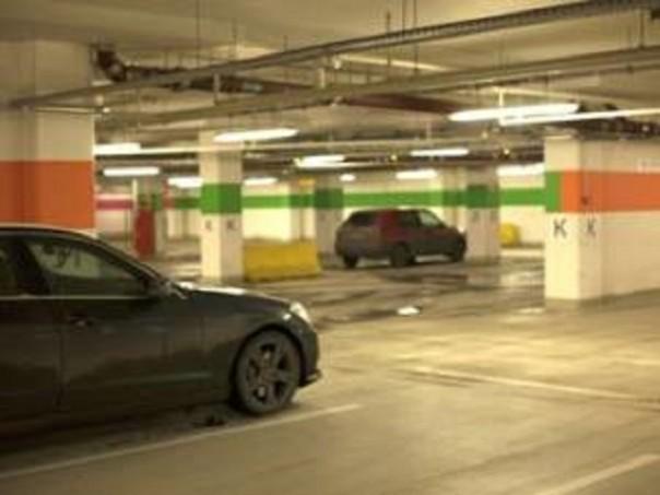a924pertinenziali-parcheggi-tre