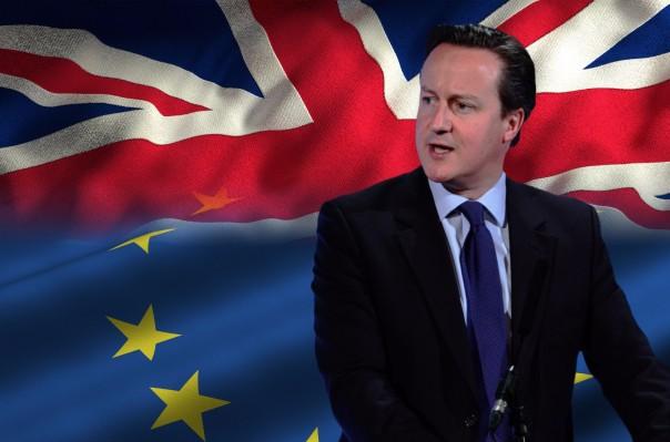 david-cameron-brexit-composite-1