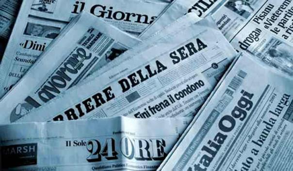 favore-governo-renzi-giornali