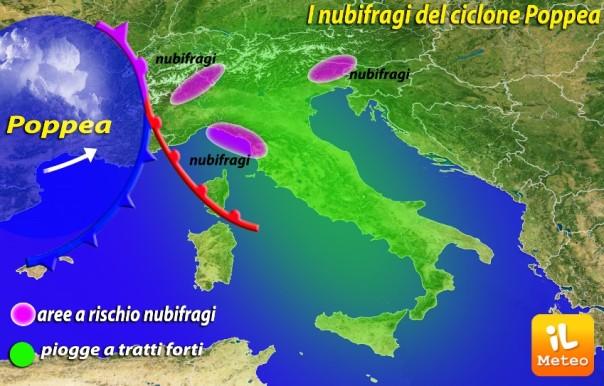 nubifragi-poppea-110516--