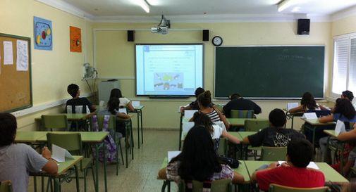 scuola_8