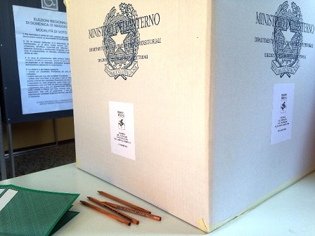 seggio_elezioni_regionali_toscana_2015_2